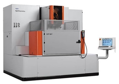 Milling machines, CNC machines, Lathes, Turning machines